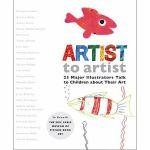 books_artisttoartist