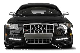 And this is the kind of new car the dentist was referring to...new set of teeth or Audi...new set of teeth or Audi...Audi??!!